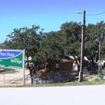 Park Place Storage