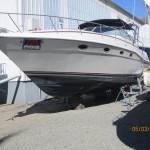 Austin RV Boat & Auto Storage